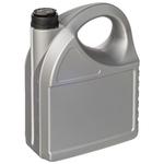 ESA CVT Fluid, bidon de 5 litres