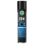TUNAP Professional Bremsen Rostschutz 114, Spray à 400 ml