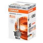 OSRAM Autolampe Xenarc, D2R, 66250 (in Faltschachtel)