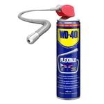 WD-40 Multi, Flexible Straw, Spray à 400 ml