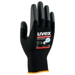 Uvex Gants Phynomic airLite A ESD, taille 10