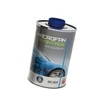 Lechler MC404 Macrofan Avantage UHS trasparente, 4 litri