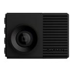 "GARMIN Dash Cam 56, 2"" LCD-Farbdisplay, GPS"