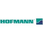 HOFMANN Système de contrôle de géométries mobile, geoliner 590
