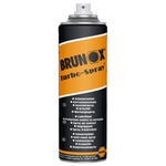 BRUNOX Turbo-Spray, 300 ml