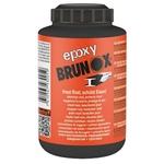 BRUNOX Epoxy Antiruggine e fondo, 250 ml
