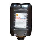 SHELL Helix Ultra Professional AV-L 0W/20, 20 Liter, EcoPack