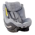 AVIONAUT Kindersitz AEROFIX - Grey Melange