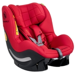 AVIONAUT Kindersitz AEROFIX - Warsaw Red