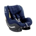 AVIONAUT Kindersitz AEROFIX - Istanbul Navy