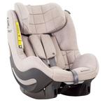 AVIONAUT Kindersitz AEROFIX - Beige Melange