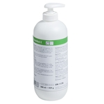 STEINFELS Hand Desinfect E, Flasche à 500 ml