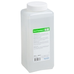 STEINFELS Hand Desinfect E, Aco-Man, Flasche à 1 Liter