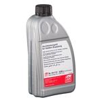 FEBI Huile, accouplement Haldex génération 5, boîte de 850 ml