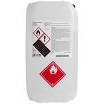 Désinfectant éthanol 70%, bidon de 20 litres