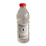 Locher Desinfektionsmittel Ethanol 70-80%, Flasche à 1 Liter