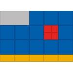 KRAFTWERK Einsatzbox set 4 198.001.004