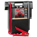 Booster Truck Pac 12 / 24 V, umschaltbar, inklusive Ladegerät und Zigarettenkabel
