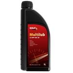 ESA Multilub C3 DPF 5W/30, Dose à 1 Liter