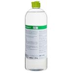 STEINFELS Hand Desinfect E, Refill, Flasche à 1 Liter