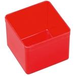 KRAFTWERK Einsatzbox Nr. 1-45, 198.000.018