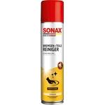SONAX PROFESSIONAL Bremsen- + Teile-Reiniger, Spray à 400 ml