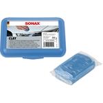 SONAX PROFILINE Clay Reinigungsknete, 200 g