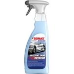 SONAX XTREME BrilliantShine Detailer, Trigger à 750 ml