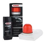 SONAX Premium Class SaphirPowerPolish