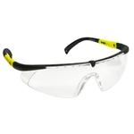 CarSystem, V140954, Sicherheitsbrille Vario