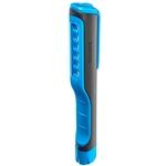 Lampe d'inspection à LED PHILIPS Penlight blue