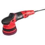 FLEX Exzenterpolierer XCE 10-8 125