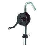 FILCAR Handpumpe für Öl und Diesel OD-PR-33201