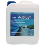 AdBlue by BASF, 5 l