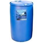 AdBlue by BASF, fût de 200 litres