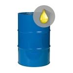 ESA Antigelo liquido typo OAT, concentrato, giallo, fusto da 230 kg