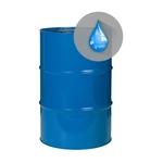 ESA Frostschutz Typ 1, Konzentrat, blau, Fass à 230 kg
