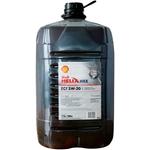 SHELL Helix HX8 ECT 5W/30, 20 l, EcoPack