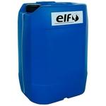 ELFmatic G3 Syn, Kanne à 20 Liter
