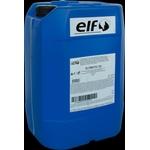 ELFmatic G3, Kanne à 20 Liter