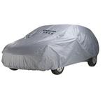 XLPT Cover Pro, Garage entier voiture, grandeur M (longueur 4 à 4.4 m)