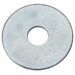Dichtring Aluminium, 16x22, DIN 7603, Pack à 100 Stück