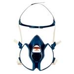 3M Demi-masque sans entretien, FFA2P3RD