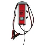MAWEK Chargeur de batterie + appareil de test MODÈLE SPÉCIAL HFL66PLUS 12 V 60 A
