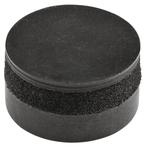 FLEX Klebe-Teller ø 30 mm PXE
