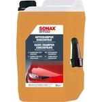 SONAX Auto Shampoo Konzentrat, 314500, Kanne à 5 Liter