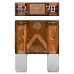 Flachstecksicherung Maxi 70 A, Pack à 10 Stück