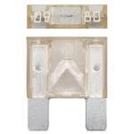 Flachstecksicherung Maxi 80 A, Pack à 10 Stück