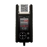 Lemania Batterie Tester T12