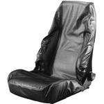 ESA Universal Sitzschoner STABILO, schwarz